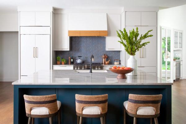 Kitchen--1