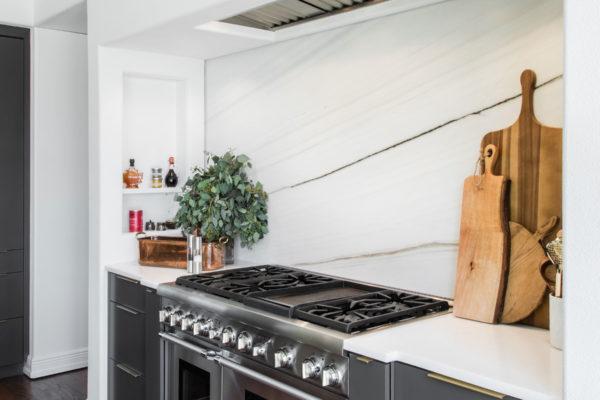 Kitchen-6-2