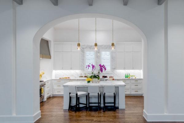 Kitchen-7-2