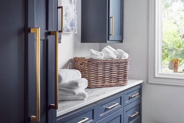 Laundry-3-2